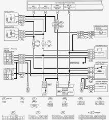 1999 subaru impreza wiring diagram