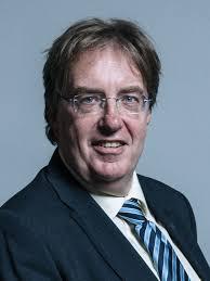 John Howell (politician) - Wikipedia