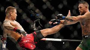 UFC 264 Real or Not - Boxwalle.com