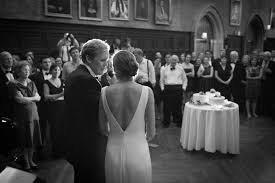 Liz McDaniel's Wedding in New York City - Over The Moon