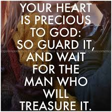 Godly Dating Quotes Impressive Godly Dating Quotes 48 Best Ideas About Waiting On God On Pinterest