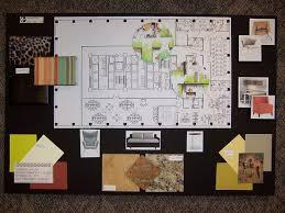 Interior Design Portfolio Ideas find this pin and more on interior design portfolio examples