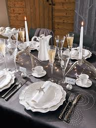 124 best Entertaining images on Pinterest | Table settings, Desk ...