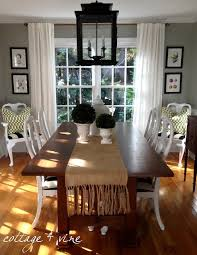 cottage dining room decorating ideas 10336
