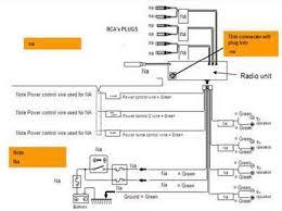 pioneer deh wiring diagram wiring diagram pioneer super tuner wiring diagram get image about