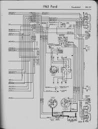 63 falcon wiring diagram data wiring diagrams \u2022 bf falcon ignition wiring diagram at Bf Falcon Wiring Diagram