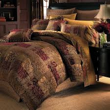 traditional bedding sets. Plain Sets Traditional Bedding Sets Best Fabric Of Luxury King Size Editeestrela With A