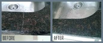 granite countertop repair kit home depot repair gallery of granite quarts within com home depot granite repair kit