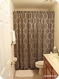designer shower curtain ideas resume format pdf and luxurious curtains with valance pictures fancy bathroom designs