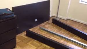ikea bed disassembly service in DC MD VA by Furniture Assembly