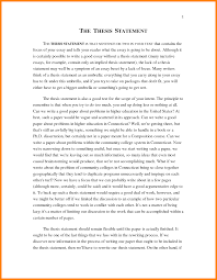 personal narrative essay samples address example personal narrative essay samples 5242361173 png