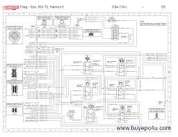 diagrams 807588 kenworth t800 wiring schematic fuse diagrams kenworth w900 wiring diagrams at Kenworth T800 Wiring Diagram