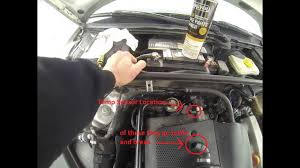 2008 Audi A4 Epc Light Audi A4 Questions Car Starts And It Shuts Off Loses Power