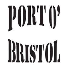 Contact – PORT O' BRISTOL by Xisto Wines Ltd
