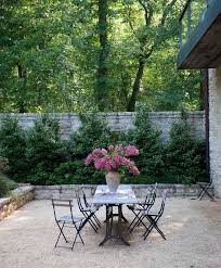 Small Picture 514 best Gardens images on Pinterest Beautiful homes