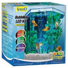 Glofish Light Bar Cheap Hexagon Aquarium Light Find Hexagon Aquarium Light