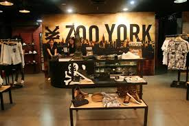 Zoo York Clothing Size Chart Zoo York For Men Now In Manila Pinoy Guy Guide