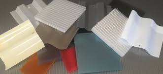 Choosing Polycarbonate Colours Polycarbonate Roofing