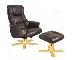 zoom zoom zoom 1 2 previous next gfa shanghai faux leather swivel recliner chair with stool