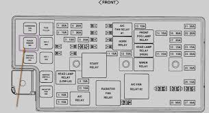 collection of 2011 hyundai sonata fuse diagram i replaced my 2011 hyundai sonata fuse box location new of 2011 hyundai sonata fuse diagram 2004 box wiring