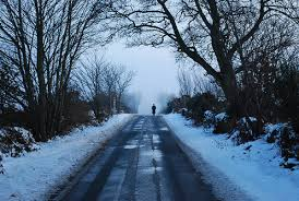 by woods on a snowy evening critical essay stopping by woods on a snowy evening critical essay
