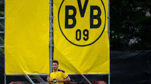 We did not find results for: Bvb News So Plant Dortmund Fur Die Kommende Saison Fussball News Sky Sport