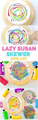Art For Kids Best 25 Art Activities For Kids Ideas On Pinterest Kid Art