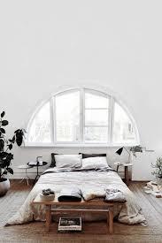 scandinavian design bedroom furniture wooden. Scandinavian Design Bedroom Furniture Wooden F