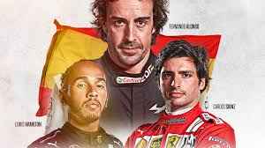 Greenpower motor nasdaq updated jun 2, 2021 11:46 pm. Spanish Gp Tv Times When To Watch Barcelona Weekend Live On Sky Sports F1 F1 News