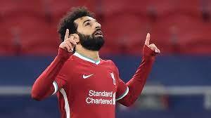ما أغلى الصفقات في تاريخ ليفربول؟ وما ترتيب محمد صلاح؟
