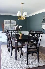 dark wood dining room furniture. Attractive Dark Wood Dining Room Table Best 25 Home Furniture O