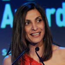 Photo of Sameena Ali-Khan - Ali-KhanSameena