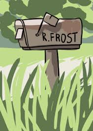 robert frost the road not taken essay robert frost the road not  robert frost the road not taken essay com brodsky wrote that he was frost`s