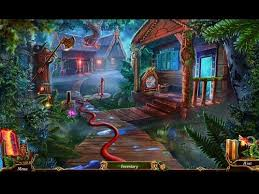 Find great deals on ebay for big fish hidden object pc games. New Artifex Mundi Hidden Object Game App Now On Sale Best Hidden Object Games Hidden Object Games Destroyer Of Worlds