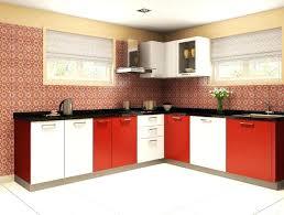 best kitchen design app. Kitchen Design Program Best For Mac Cabinet App Ipad E