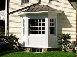 exterior home building materials. exterior home remodeling tips - window \u0026 trim building materials t