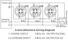 smoke detector wiring schematic wiring schematics and wiring how to wire smoke detectors in parallel at Wiring A Smoke Detector Diagram