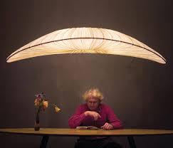 aqua creations lighting. Liana S By Aqua Creations General Lighting Architonic