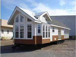 Small Picture Super Sixty Park Model Homes