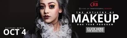 insram di yasha tovah yashatovah ei special effects makeup