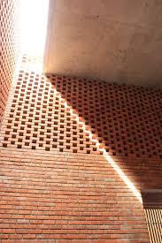 Home Designs: Brick Layout - Vietnam