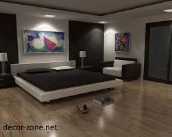 lighting ideas for bedrooms bedroom lighting ideas false ceiling lighting bedroom light likable indoor lighting design guide