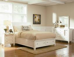 Overbed Bedroom Furniture Maximum Sleeping Experience By King Size Bedroom Sets Bedroom