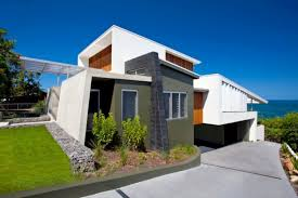 Small Picture modern japanese small house design Modern House