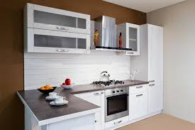 small kitchens designs. Kitchen Styles Cabinet Design For Small Apartment Latest Space Kitchens Designs