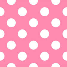 Minnie Mouse Wallpaper For Bedroom New Galerie Official Disney Minnie Mouse Polka Dot Pattern
