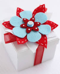Gift Box Decoration Ideas 100 Creative Gift Wrapping Ideas For Christmas 16
