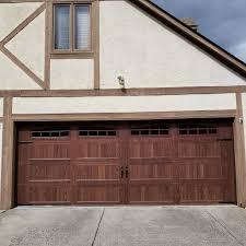 garage door delaware garage door inspirational garage door repair delaware with common garage door inspirational garage