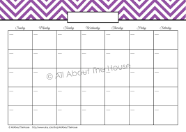 schedule creater free monthly schedule maker weeklyplanner website