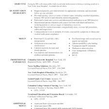 Diabetes Nurse Practitioner Sample Resume Diabetes Nurse Sample Resume Shalomhouseus 18
